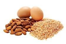 protein health australia