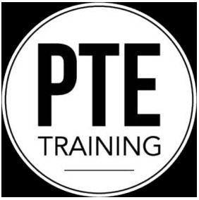 PTE-services